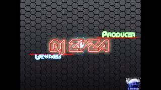 Nayer ft. Jason Derulo - Body Talk Remix Dj ZyZa