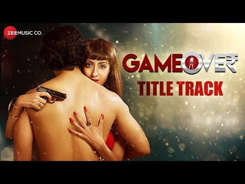 Game Over - Title Track | Shilpa Surroch | R
