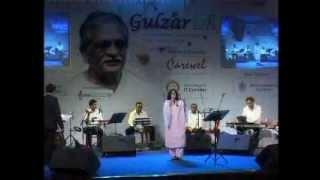 Video Piya Bawari.wmv MP3, 3GP, MP4, WEBM, AVI, FLV Agustus 2018