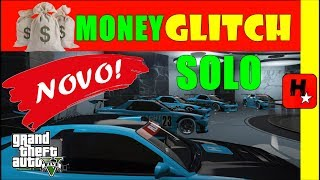 "GTA 5 ONLINE *FUNCIONANDO* MONEY GLITCH SOLO DINHEIRO INFINITO  DUPLICANDO LOWRIDERS, ELEGY RETRO, SUPER, MOTOS QUALQUER CARRO* MONEY GLITCH SOLO NO COM (MOC)  GLITCH DINHEIRO INFINITO duplicando carros no bunker + GLITCH RP INFINITO  GTA V ONLINE!GLITCH RP INFINITO GTAV  LEIA A DESCRIÇÃO!!!.*** INSCREVA-SE NO CANAL*** http://goo.gl/CnnVmg   Ative o 🔔 ao lado do botão de inscrição e não perca vídeos novos! CRÉDITOS JOSÉ: https://www.youtube.com/channel/UCn7EukR6lbyRz_QSas7hh4Q #huntersclan #hunters_clan ★ Comando HUNTERS CLAN 3 ⇨ ⇨ ⇨  https://pt.socialclub.rockstargames.com/crew/hunters_clan_3 No Canal HUNTERS CLAN VOCÊ encontra Vídeos DE GLITCH GTA V Online E opiniões sobre: BANIMENTO NO GTA V, GLITCH DINHEIRO INFINITO, MONEY GLITCH, MONEY GLITCH SOLO, GLITCH DINHEIRO, DINHEIRO INFINITO, dinero infinito, truco dinero, GLITCH M O C, DUPLICAR LOWRIDERS, DUPLICANDO ELEGY RETRO, DUPLICAR SUPER, DINERO, GLITCH DUPLICAR CARROS, GLITCH CARRO DE GRAÇA, DUPLICAR VEÍCULOS, DUPLICAR CARRO SOLO, DUPLICATE CARS, MONEY GLITCH GTA, money glitch deutsch, GLITCH ARGENT, DUPLICATION VÉHICULES, Hot Fixes, DUPLICATION FACILE, FREE CARS GLITCH 1.40,GLITCH RP INFINITO, RP INFINITO, UPAR CONTA, HUNTERS CLAN, E:GTA V 5 ONLINE GLITCH MONEY DUPLICAR CARRO NA 1.40 GTA V ONLINE DUPLICA CARRO NO PATCH 1.40GTA V 5 GLITCH DINHEIRO INFINITO UNLIMITED 1.40GTA V 5 ONLINE NOVO METODO GLITCH DINHEIRO BEST METHOD 1.40DINHEIRO INFINITO NO GTA V 5 ONLINE - 100 MILHOES POR HORAMETODO INSANO PARA GANHAR DINHEIRO NO GTA V 5 PATCH 1.40 1.28 METODO DUPE GLITCH CAR, CARS NOVA GERAÇÃOGTA 5 ONLINE 1 28 NOVO GLITCH SOLO DE DUPLICAR SUPER CARROS DINHEIRO INFINITO GTA 5 MONEY 1 27GTA V 5 ONLINE 1.40 DINHEIRO MONEY INFINITO APOS DLC IMPORT EXPORT SOLO gta v online money glitch after patch 1.40gta v online money glitch after patchgta v online money glitch ps3gta 5 online money glitch ps 4gta 5 online money glitch PCgta 5 online money glitch xbox onegta 5 online money glitch xbox 360gta v online money glitchgta 5 online money glitch after patch 1.40gta 5 online money glitch ps3gta 5 money glitch onlinegta 5 online money cheatgta 5 online money cheat ps3gta 5 online money cheat codegta 5 online money cheat after patchgta 5 money glitch onlinEgta 5 money glitch after patch 1.40gta 5 money glitchgta v money glitchgta v glitchesgta online 1.40/1.28 nuevo truco dinero y nivel infinito sin ayudas en gta online 1.40/1.28gta 5 online truco duplicar autos gratis sin ayuda y sin esperas! 1.40truco dinero infinito sin ayuda gta 5 campaña xbox ps4 ps3 DICAS DE VÍDEOS GLITCHES GTA 5 ONLINE 1.40:★★★ NOVO MONEY  GLITCH DINHEIRO INFINITO GTA V 1.40  GTA 5 DUPLICANDO ELEGY RETRO LOWRIDERS CARRO SUPER MOTO DE TODAS AS GARAGENS: https://www.youtube.com/watch?v=SKWYD0V5360 ★ RP E DINHEIRO GTA V ONLINE PS4, SERVIÇO ""ILHA DE LOST http://rsg.ms/35cfbe0  ★ RP INFINTITO E DINHEIRO INFINITO GTA 5 FIFA 2017 http://rsg.ms/5caccb1★ RP INFINTITO E DINHEIRO INFINITO GRITOS DO ALÉM http://rsg.ms/bd518db   ★ PS4 GLITCH RP INFINITO + DINHEIRO + FORÇA + TIRO + MINIGUN NA SESSÃO: http://rsg.ms/7e98528  ★★★ TRAJES MODDED SEM MOD MENU GTA 5 ONLINE V 1.40 PS4/XBOX/PC:★NOVO TRAJE POLICIAL MODDED GTA 5 https://www.youtube.com/watch?v=y6Er8iezFLQ  ★ TRAJE INVISÍVEL GTA V: https://www.youtube.com/watch?v=VgoVVaJUos8  ★ TRAJE INVISÍVEL + SESSÃO PÚBLICA https://www.youtube.com/watch?v=bw0yBWDI1ec  ★ TRAJE MODDED MÁSCARA DE GÁS+CAPACETE+CAPUZ+BOLSA GOLPE  GTA 5: https://www.youtube.com/watch?v=d8BJv8ESSoE  ★ GLITCH BOLSA HEISTS SACOLA DO GOLPE: https://www.youtube.com/watch?v=qgTULBLCcXU  ★ GLITCH BUGAR VISÃO NOTURNA EM TRAJES: https://www.youtube.com/watch?v=ir1utWDTCq4  DNS CODE, MOD MENU, BOLSA DO GOLPE, SACOLA DAS HEISTS,MOCHILA DOS GOLPES, GLITCH TRAJE INVISÍVEL, TRAJE MODDED, TRAJE DA POLÍCIA, TRAJE DO LIXEIRO, TRAJE XADREZ,GIVE ANY CAR TO FRIENDS ,DAR CARRO PARA O AMIGO, GLITCH ARGENT, DUPLICATION VÉHICULES, GUNRUNNING 1.40, HUNTERS CLAN, TRAJE MODO DIRETOR, GTA 5 OUTFITS, TRAJE SEM MOD MENU, TRAJE DE GUERRA, GLITCH SOLO, LEVEL UP,  TRAJE JUGGERNAUT, LOCAL SECRETO, GOD MODE, CAPACETE + MÁSCARA, carros raros, carros modded, CONJUNTO MODEADO, , GTA 5 Money Glitch 1.40, LEVEL UP,  SUBIR DE LEVEL RÁPIDO, UPAR CONTA GTA V, GLITCH DUPLICAR CARROS, DUPLICAR ELEGY, CARRO GRÁTIS, CARROS RAROS GTA, MOBILE OPERATIONS, DOPE, MODDED OUTFIT GLITCHES,TOP MODDED, CENTER, INFINITE MONEY, SIN HACKS, TRAJE INVISÍVEL, OUTFITS, GTA 5 OUTFITS, CLOTHING GLITCHES, , CARROS RAROS, CARROS TUNADOS DE GRAÇA, TRAJE RNG, HUNTERS CLAN, GLITCH IMORTAL, GOD MOD,  CAPTURA GTA V PARA RP E DINHEIRO, CAPACETE JUGGERNAUT BUGADO, MÁSCARA COM CAPUZ, CAPACETE COM CAPUZ, BONÉ COM CAPUS, MÁSCARA COM ÓCULOS, MÁSCARA DE GÁS COM CAPACETE BALÍSTICO, CARROS MODDED SEM MODE MENU, CARROS MODE, CARROS MODEADOS, LOCAL SECRETO GTA V, , DINHEIRO HONESTO GTA, CARRO GRÁTIS GTAV, CORES MODDED, CORES RPG PARA COMANDO, GLITCH EMBLEMA DE COMANDO, GOD MODE, MONEY LOBE, DNS CODE, BUG DINHEIRO INFINITO"