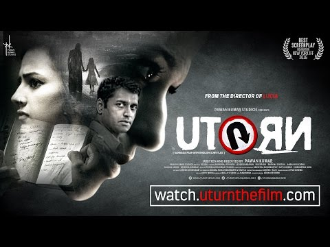 U Turn Movie Picture