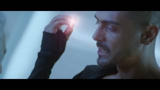Nonton Ra One 2011 Telugu Movie  Arjun Rampal Entry Scenes Film Subtitle Indonesia Streaming Movie Download