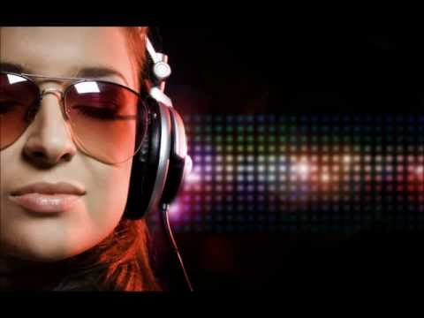 DANCE CLUB HOUSE MUSIC SUMMER PARTY 2013 HD (BY DJ EMA)
