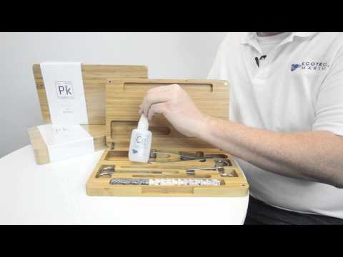 Coral Propagation Kit
