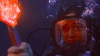 映画『海底47m』本編映像