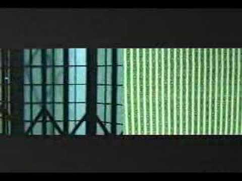 Semisonic- Closing Time