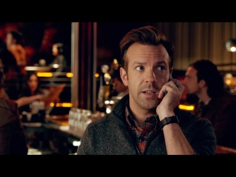 Horrible Bosses 2 Clip 'Phatballllz'
