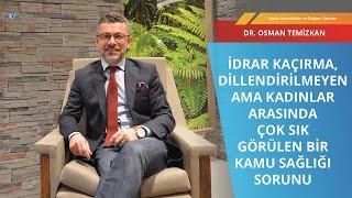 Dr OSMAN TEMIZKAN