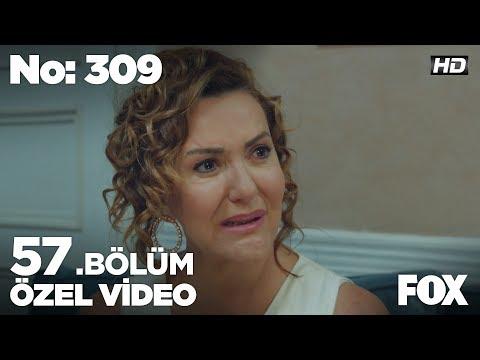 Video Songül, unutmaya çalıştığı geçmişiyle tekrar yüzleşiyor... No: 309 57. Bölüm download in MP3, 3GP, MP4, WEBM, AVI, FLV January 2017