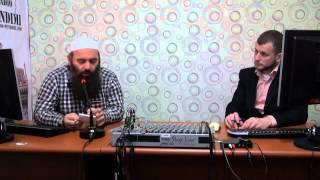 Pse disa thonë se nuk bën të bëhet Qelimja (72.000 La ilahe il Allah) - Hoxhë Bekir Halimi