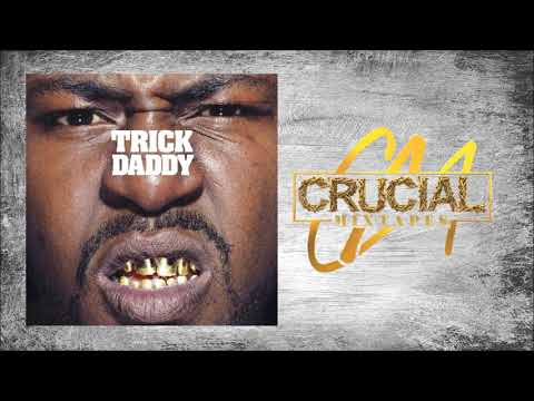 Trick Daddy Featuring Cee-Lo & Big Boi - In Da Wind [Instrumental]