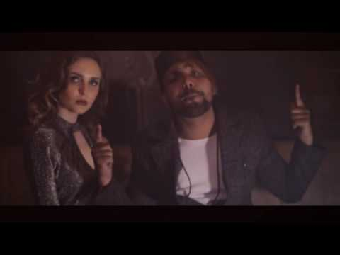 Video A bazz |  Kasoor ft Baaaz |  Official Music  Video  2017 | Music Hits download in MP3, 3GP, MP4, WEBM, AVI, FLV January 2017