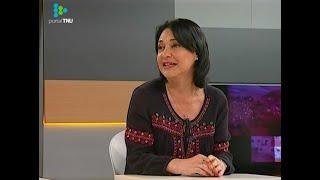 Imagen video 16