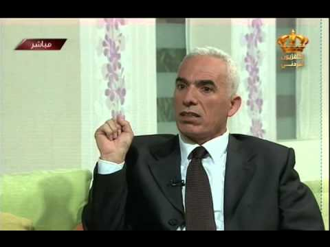 يوم جديد - انجازات مدينة الحسن للشباب الرياضية في اربد