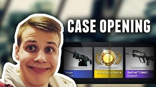 Nonton Cs Go   Case Opening    7 Cases   7 Knives Film Subtitle Indonesia Streaming Movie Download