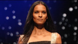 Liya Kebede: A Shining Example That Beauty Is As Beauty Does