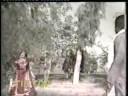Punjabi  top song  \ Tenu Sajda Karan Nu ..\