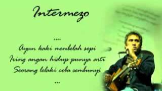 Video Intermezo - Iwan Fals MP3, 3GP, MP4, WEBM, AVI, FLV Agustus 2018