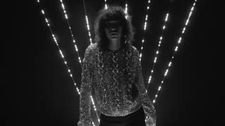 S'ABONNER / SUBSCRIBE https://www.youtube.com/user/vogueparisfr?sub_confirmation=1L'homme et la femme Saint Laurent se laissent happer par le rythme. Leurs silhouettes nimbées de noir et piquées de cristaux ondulent avec une élégance troublante. Inlassablement.Director: Nathalie CanguilhemMusic: « Kane», by SebastiAnModels : -          Binx Walton-          David FRIEND-          Dalibor UROSEVIC-          Hiandra Martinez-          Louis MARZIN-          Mica Arganaraz-----EPISODES        SEASON 2      #VOGUEFOLLOWS  Taylor Hill   https://youtu.be/wWZ9LCZB12MKaia Gerber    https://youtu.be/5Da-83X6OrACamille Rowe    https://youtu.be/VAhGSyO3hbIGeorgia May Jagger   https://youtu.be/LiOkTRImUGcCamille Charrière    https://youtu.be/Sul5HRrtYjQEPISODES        SEASON 1      #VOGUEFOLLOWS  Gigi Hadid     https://youtu.be/pZrbZsyOhHAInès de la Fressange   https://youtu.be/dq0OP9XjATYKarlie Kloss    https://youtu.be/Cyoe4fiMURUIsabel Marant    https://youtu.be/bV9_nI9I4QYJonathan Anderson    https://youtu.be/Y1EwyWMeew8À PROPOS DE #VOGUEFOLLOWSLe nouveau programme vidéo sur la Fashion Week à suivre sur Vogue.fr : Créateurs, mannequins, célébrités, stylistes, make-up artists... Vogue a suivi tous ceux qui font la Fashion Week. Où comment vivre une journée d'insider à travers les yeux d'Ines de la Fressange, Anna Dello Russo ou Gigi Hadid...--VOGUE PARIS.Web : http://www.vogue.fr/videoEnglish version : http://en.vogue.fr/fashion-videosFacebook : https://www.facebook.com/VogueParisTwitter : https://twitter.com/vogueparisInstagram : https://www.instagram.com/vogueparis/Pinterest : https://fr.pinterest.com/vogueparis/--À PROPOS DE VOGUE PARISStylistes les plus pointus, photographes les plus en vue, collaborateurs d'exception, rencontre de talents les plus prestigieux et de l'avant-garde la plus prometteuse...VOGUE prend le parti de lancer les tendances, les noms, les courants et d'aller là ou les autres n'osent pas.