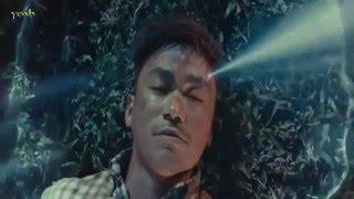 Nonton Impossible  2015  Film Subtitle Indonesia Streaming Movie Download