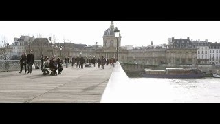 Video Demande en Mariage Originale - Paris - Pont des Arts -Wedding Proposal MP3, 3GP, MP4, WEBM, AVI, FLV Mei 2017