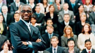 Get Fierce: 7 Leadership Behaviors for 2016