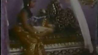 Khmer Classic - Dara Vichhay Malay Sorya