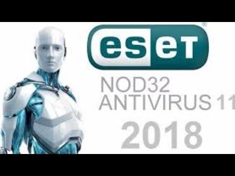COMO BAIXA.R NOVO An.ti.vi.rus ESET. NO.D32   SERIAL O.RIGINAL ATE 2027
