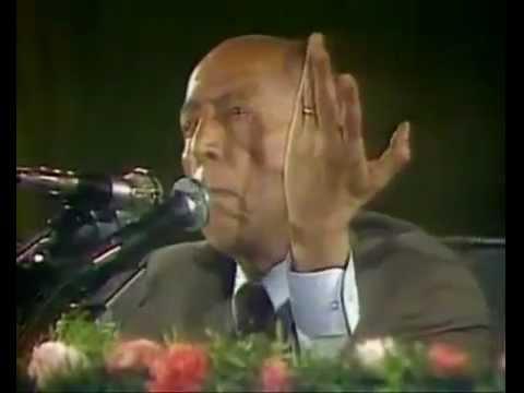 L'assassinat du président Mohamed Boudiaf  29-06-1992