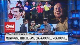 Video Makin Runyam Koalisi Jokowi Prabowo Jelang Akhir Pendaftaran MP3, 3GP, MP4, WEBM, AVI, FLV Desember 2018