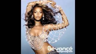 Beyoncé Feat. Big Boi & Sleepy Brown - Hip Hop Star