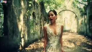 Tình Vay - Thu Minh