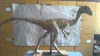 Nonton Dinosaur Project  2011  Film Subtitle Indonesia Streaming Movie Download