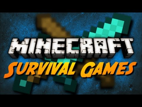 Skitscape Survival Games Plugin