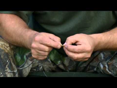 Ultima Carp Fishing Video Renyards Rigs Parts 1 - 3 The Power of Carp 2