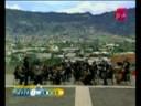 Musica Folklorica Hondureña tocada por Orquesta Filarmonica