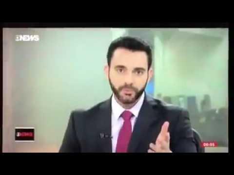 reporter-da-globo-news-e-atacada-ao-vivo-na-frente-de-presidio