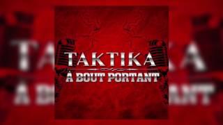 Taktika - Tuer le silence Ft. Shurik'n [Chanson Officielle]