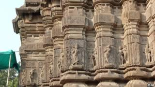 Jalgaon India  city images : Best places to visit - Jalgaon (India)