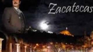 El alegre de Zacatecas (audio) Adolfo Urias