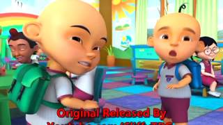 Download Video Upin and Ipin - Cari n Simpan Episode MP3 3GP MP4