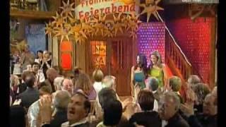 Sigrid&Marina - Lass mich nicht los