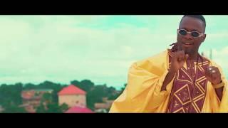 Levi Bobo dévoile le clip de son nouveau single