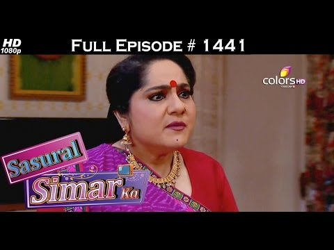 Sasural-Simar-Ka--9th-March-2016-10-03-2016