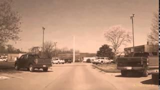 Fort Scott (KS) United States  city photos : Fort Scott Kansas