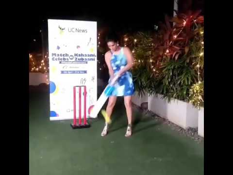 Video Sunny leone in a skirt having fun with balls download in MP3, 3GP, MP4, WEBM, AVI, FLV January 2017