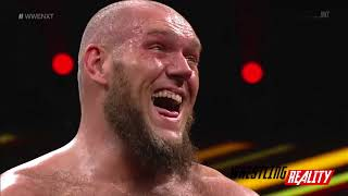 Nonton Wwe Nxt 11 15 2017 Highlights Hd   Wwe Nxt 15 November 2017 Highlights Hd Film Subtitle Indonesia Streaming Movie Download