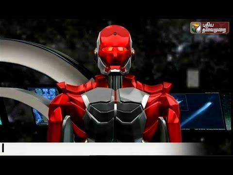 Robo-Leaks-29-04-2016-Puthiyathalaimurai-TV