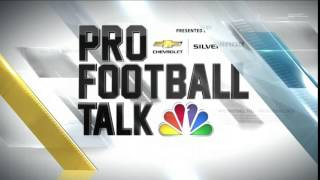 NBC Sports Network - Pro Football Talk