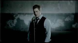 Michael Bublé - Everything